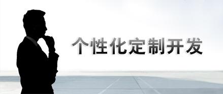 门户定制建站(1万元以上)